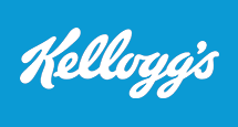 Kelloggs